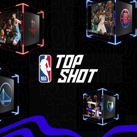 the-sports-trading-card-boom:-baseball-cards-selling-for-millions-and-the-crypto-craze-hits-nba-top-shots