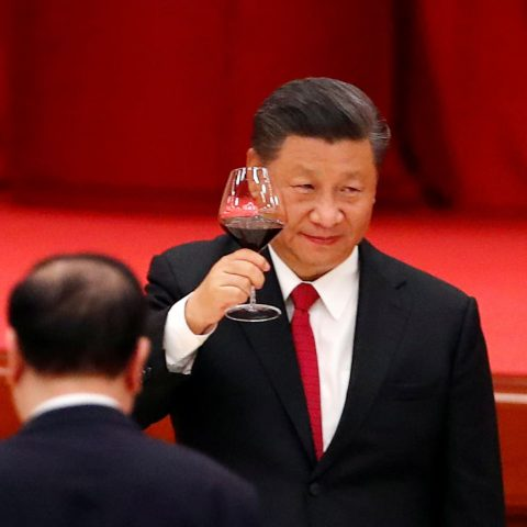 china's-xi-jinping-to-speak-at-a-us.-led-climate-summit-on-thursday