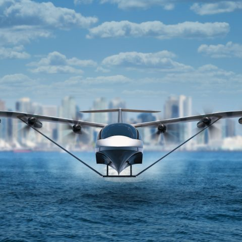 regent-is-making-a-flying-electric-ferry-with-a-top-speed-of-180-miles-per-hour