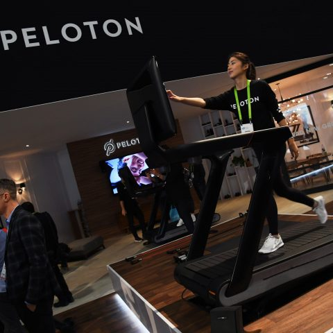 peloton's-clash-with-agency-over-treadmill-safety-threatens-to-tarnish-brand