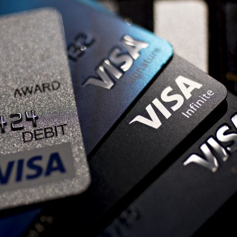visa-to-buy-swedish-fintech-tink-for-$2.1-billion-after-abandoning-plaid-takeover