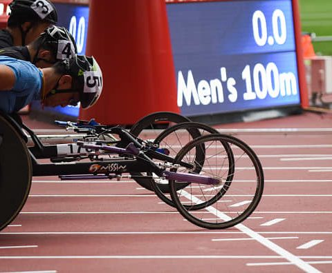 paralympics-could-pave-the-way-for-a-'more-inclusive'-post-pandemic-recovery,-experts-say