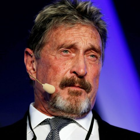 john-mcafee-dead-of-apparent-suicide-in-spanish-jail-after-court-approves-his-extradition-to-us.-on-tax-charges