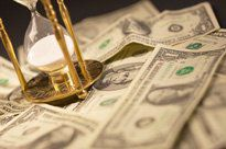 pros-and-cons-of-money-market-funds