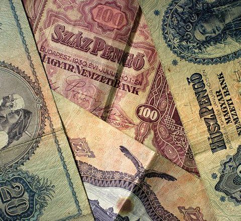 worst-cases-of-hyperinflation-in-history